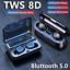 TWS-F9-Mini-Earbuds-Wireless-Bluetooth-Sport-In-Ear-Stereo-Headset-Earphone-2019 miniature 1