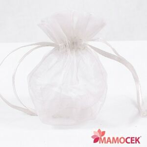Bna04 rose 50 x AB Acrylique Perles grain de riz