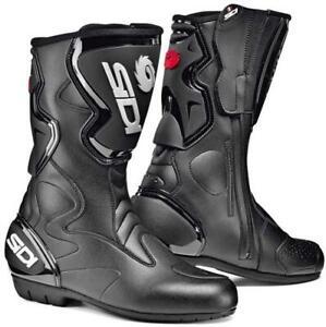 Sidi boots Fusion Rain Size 38