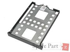 DELL Precision M4700 M4800 M6700 M6800 HD-Caddy primäre Festplatte 794WN 0794WN