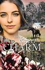 The River Charm by Belinda Murrell (Paperback, 2015)