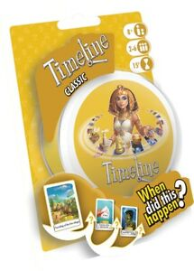 Classic-Blister-w-Tin-Timeline-3-Card-Game-Asmodee-ASM-TIME03-Family-Party
