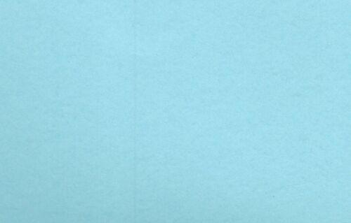 Amoureux des chiens Mini 4x3.5cm Die Cut Carte OS bouche d/'incendie maison Chiot Anniversaire
