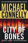 City of Bones by Michael Connelly (Paperback / softback)
