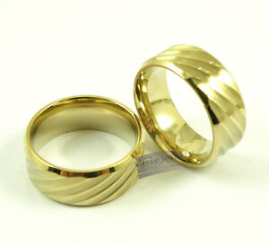 jewelry watches wholesale lots rings other wholesale rings