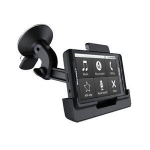 Motorola-Vehicle-Dock-DROID-X-amp-X2-Car-GPS-Navigation-Music-Mount-OEM-Brand-NEW