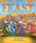 This Is the Feast by Diane Z Shore (Paperback / softback, 2011)