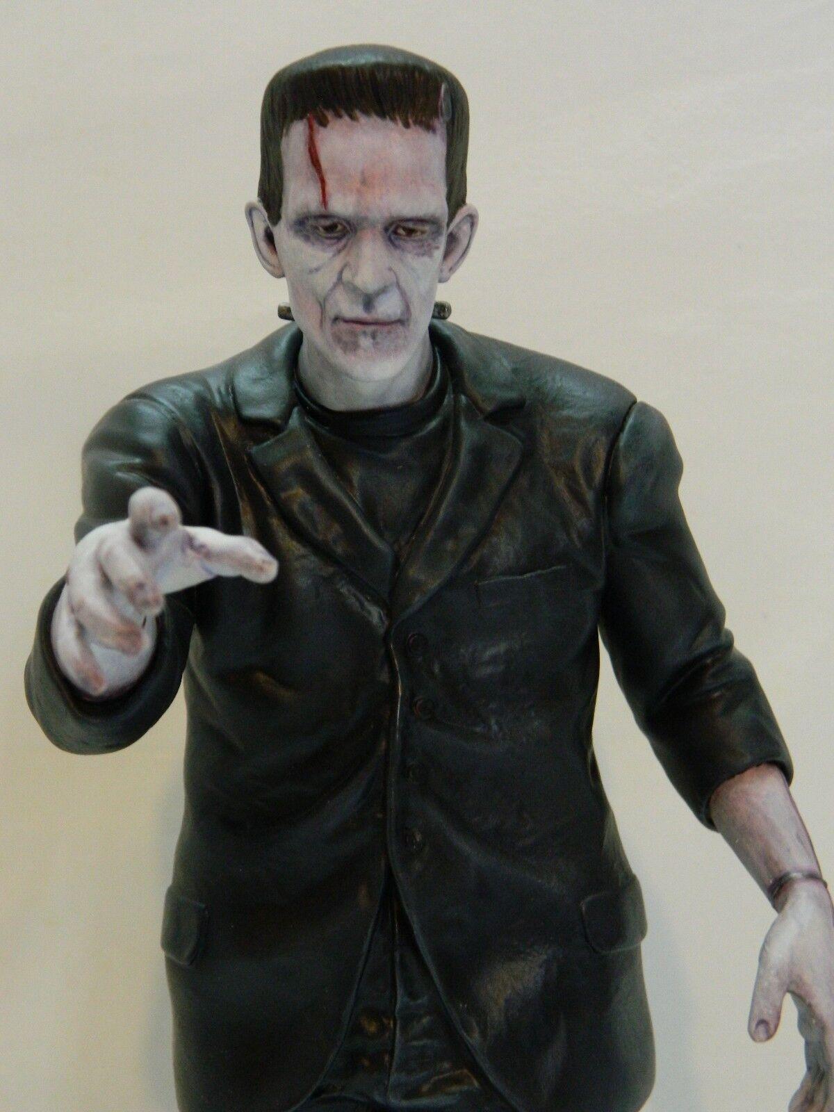 Frankenstein Figura 1  6