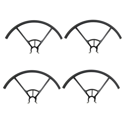 Protector Guard for DJI Tello Drone UAV Backup Parts 4Pc Prop CW CCW Blade