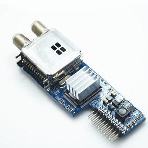 JB200-modulo-QPSK-Turbo-8PSK-Sintonizador-para-DVB-S2-V30