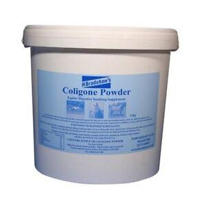 H-Bradshaws-Coligone-Powder-Horse-Digestive-Supplement-3Kg