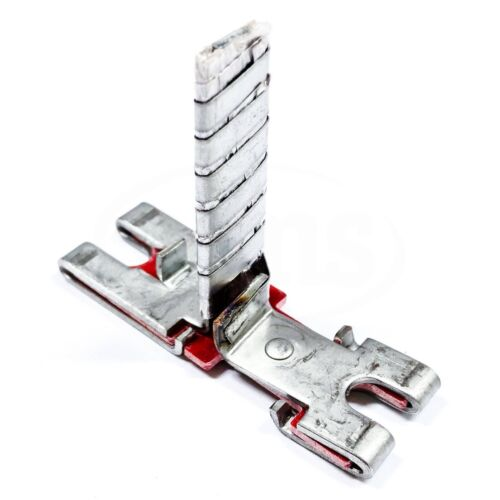 Joslyn Clark//Sylvania Thermal Overload Relay Heaters Type TM//HP Size 00,0,1,1P,2
