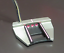Scotty-Cameron-Custom-Shop-Futura-5-5M-Neon-Pink-Edition-34-034-Free-Ship-w-BIN thumbnail 3