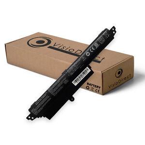 Batterie-pour-ASUS-VivoBook-A31N1302-X200-DH21T-X200-DH91T-X200-HCL1104G-2200mAh