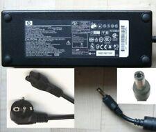 Netzteil Toshiba Satellite p200 p200-1e9 P300 P300-1BN, P300-1GL Ladekabel