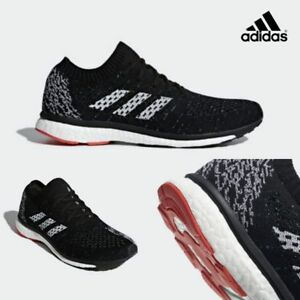 competitive price edc27 0ae16 Image is loading Adidas-Adizero-Prime-LTD-Boost-Shoes-Shoes-Running-