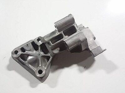 Front Right Lower Engine Motor Mount 04-13 Volvo C30 C70 S40 V50 Passenger Side