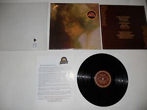 Neil-Diamond-Serenade-PC-32919-Analog-1979-EXC-TML-ULTRASONIC-CLEAN