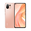 "miniatura 19 - Xiaomi Mi 11 Lite 6GB 64GB NFC Smartphone 6,55"" Snapdragon 732G Versión Global"