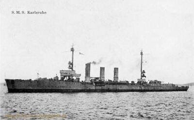 SMS SACHSEN Kaiserliche Marine bis 1918 Modellbauplan Ausfallkorvette 1880