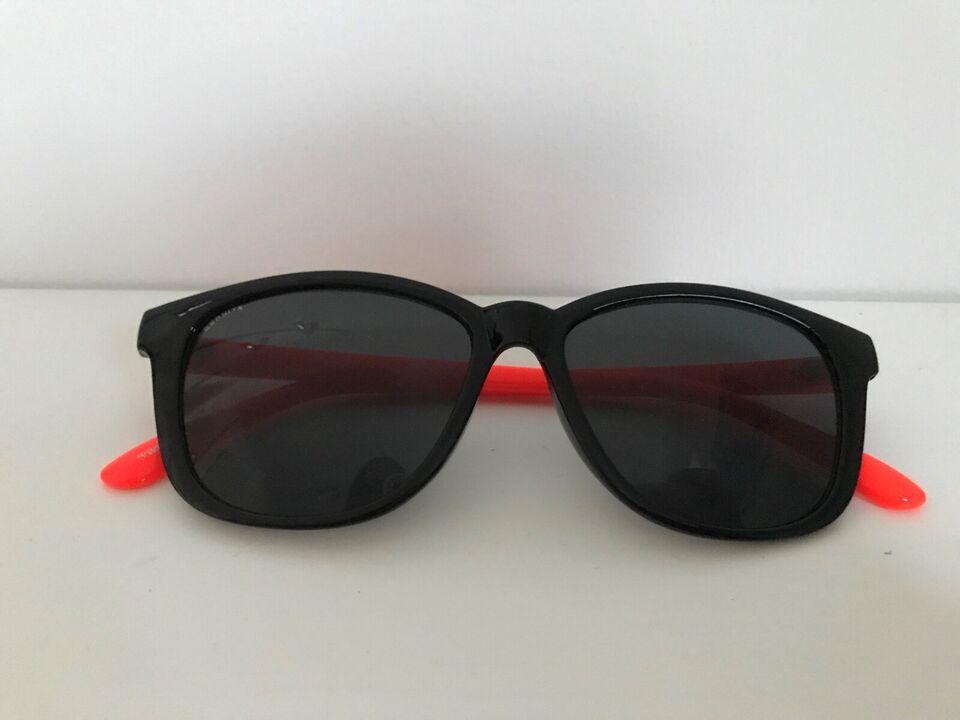 Solbriller unisex, Granite Eyewear