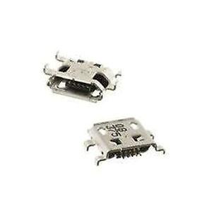 BLACKBERRY-9630-TOUR-USB-CHARGING-CONNECTOR-PORT-UNIT