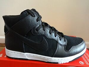 reputable site 85ace 10c53 Image is loading Nike-Dunk-CMFT-PRM-mens-trainers-sneakers-705433-