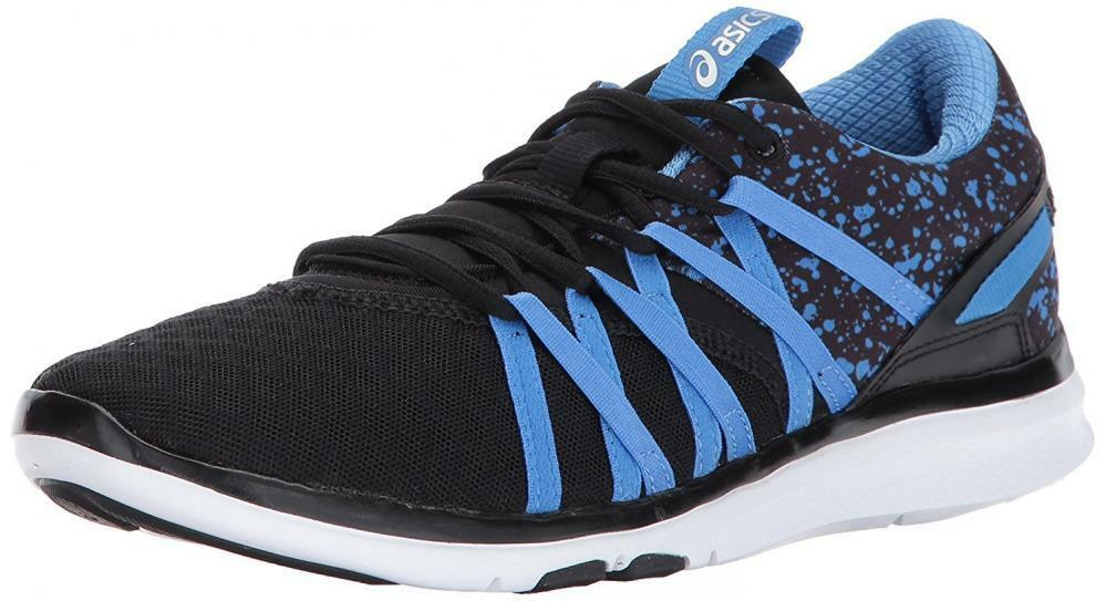 ASICS ASICS ASICS Women's Gel-Fit Yui Cross Trainer e2d948