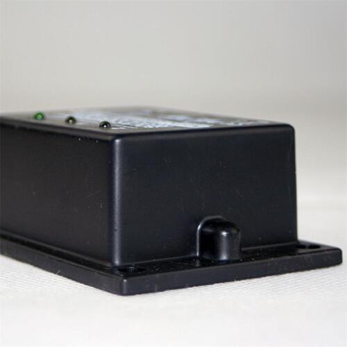 Akkuschutz Solarladeregler Solarregler Solarmodul Solar-Laderegler 12V Dual 16A