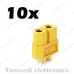 momentaneamente 76-9420 // 439088n ITW interruttori switch sollevata blu