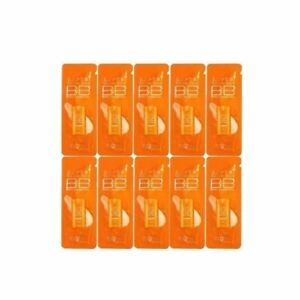SKIN79-Super-Plus-Beblesh-Balm-Vital-Orange-BB-Cream-Samples