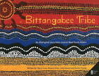 Bittangabee Tribe: An Aboriginal Story from Coastal New South Wales by Steven Thomas, Beryl Cruse, Liddy Stewart, Rebecca Kirby (Paperback, 2009)