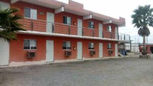 Hotel Venta Col. 1° Mayo 5,300,000 Efrbet RAO