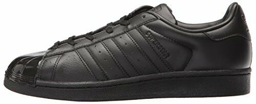 adidas Originals Womens Sneaker- Superstar Glossy Toe W Fashion Sneaker- Womens Pick SZ/Color. 1d5efd