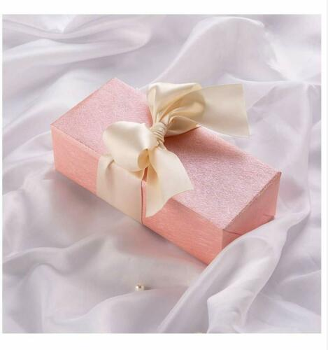 Pink Embossed Solid Color Contact Paper Peel and Stick Wallpaper Self Adhesive