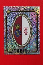 Panini 1992/93 N.  315 TORINO SCUDETTO NUOVA CON VELINA APPENA SBUSTATA!!