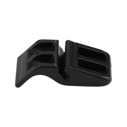 17219-P65-000 Air Cleaner Intake Filter Box Housing Clip Clamp For Honda Fit gl