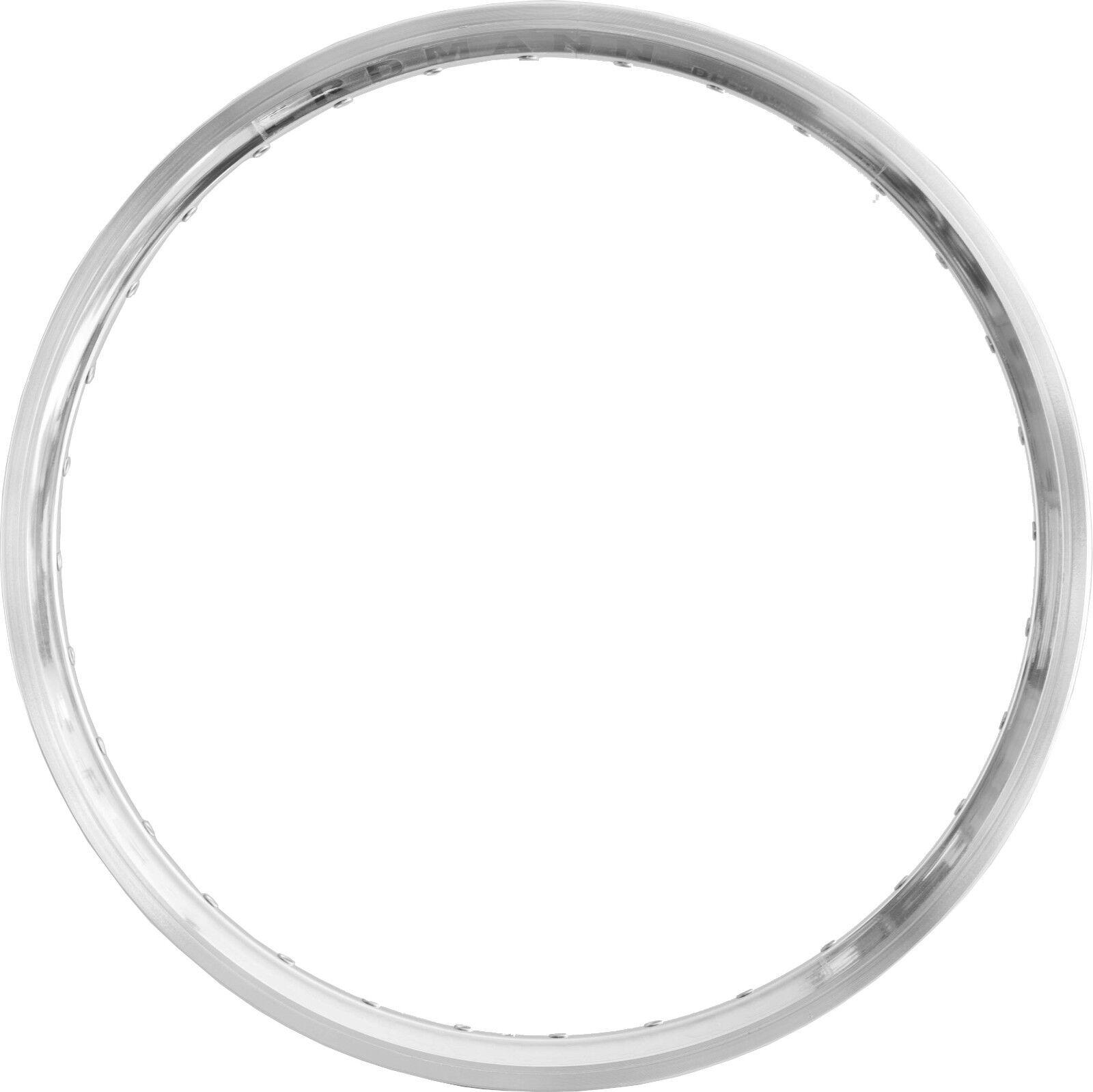 36 Loch Felge Erdmann DH-02 559 19 silber für für für Disc oder V-Brake ecff36
