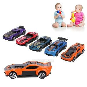 5Pcs-Lot-1-64-Scale-Diecast-Alloy-Racing-Car-Models-for-Kids-Children-Toy-Gift