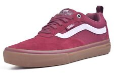 96a1e429f9c item 1 Kyle Walker Pro Old Skool Ultracush Sk8 Shoes Burgundy Gumsole  Choose Size -Kyle Walker Pro Old Skool Ultracush Sk8 Shoes Burgundy Gumsole  Choose ...