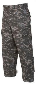 Urban-Digital-Camo-Pant-ACU-Tactical-Uniform-by-TRU-SPEC-1295-LARGE-REGULAR