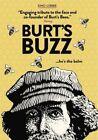 Burt's Buzz - DVD Region 1