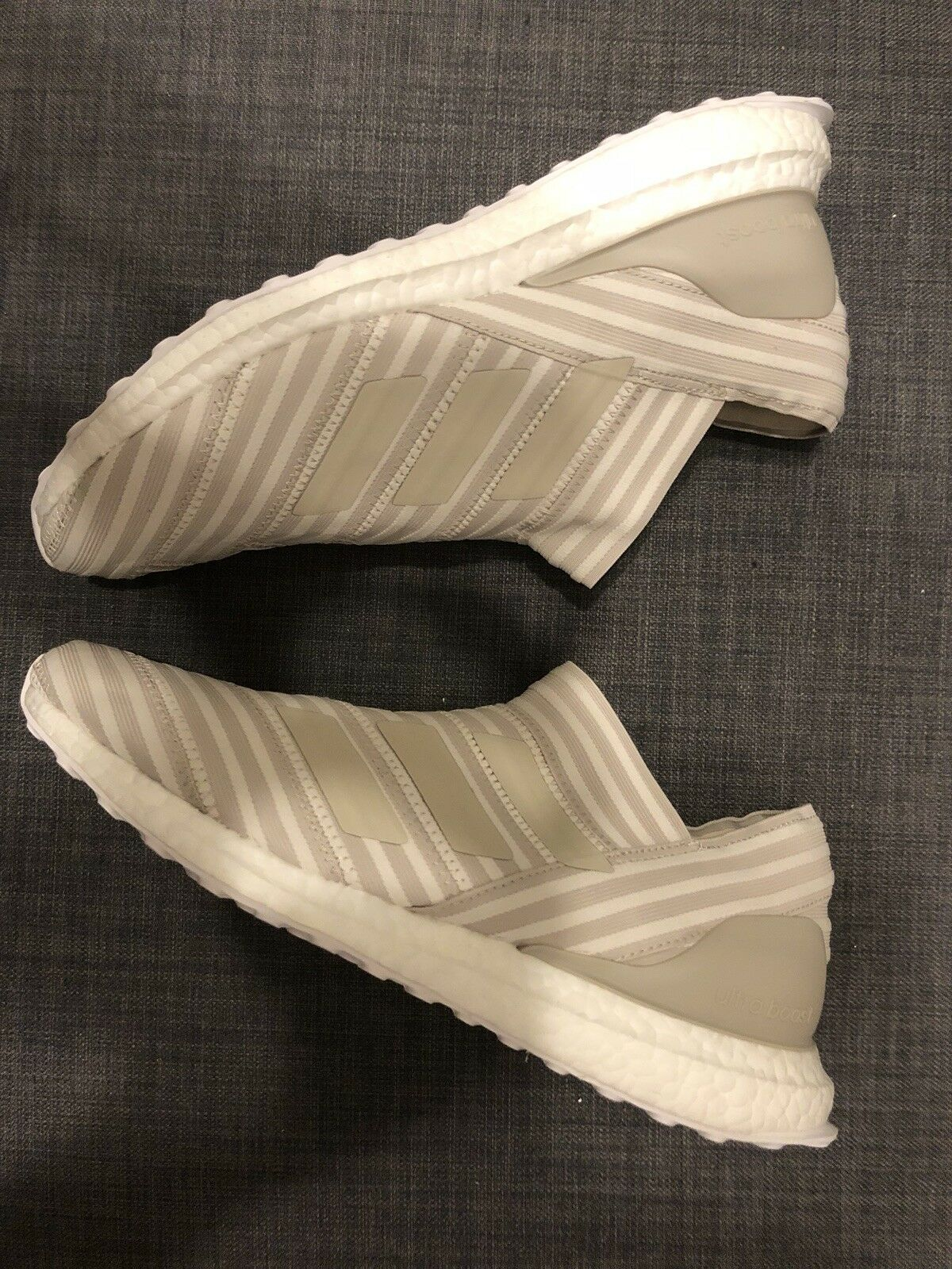 Adidas 360 - schub nmd hu nemeziz tango 17 + 360 Adidas agilität ultraboost cg3660 10,5 81775a