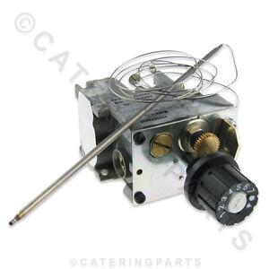 ROBERTSHAW GSA60301800 GS GAZ FRITEUSE THERMOSTAT REMPLACE GSL50301800 GSL50301810