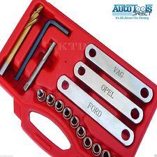 Brake Calliper Thread Repair Kit