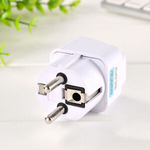 Plug-USA-US-UK-AU-To-EU-Home-Travel-Power-Adapter-Converter-Charger-Europe