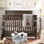 DOKEHOM-Large-Baby-Diaper-Caddy-Organizer-Multifunctional-Nappy-Storage-Nursery thumbnail 7