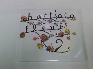 cd-musica-battiato-franco-fleurs-2