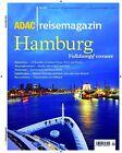 ADAC Reisemagazin Hamburg (2012, Taschenbuch)