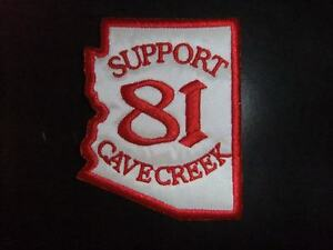 hells-angels-cave-creek-support-patch